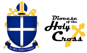 Diocese of the Holy Cross