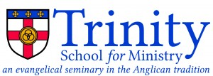 Trinity School for Ministry