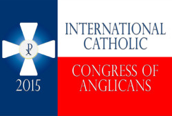 International Catholic Congress of Anglicans | FIFNA