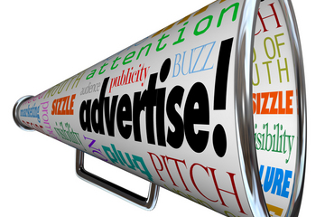 How To Drive Traffic To Your Site With Free Ezine Advertising