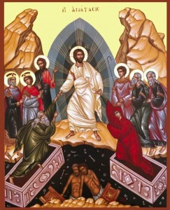 Resurrection_Eastern_Icon_2