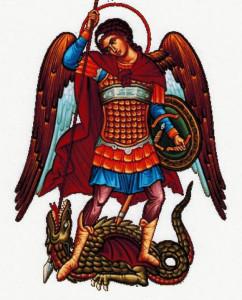 St. Michael3