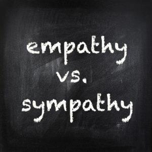 empathy_sympathy