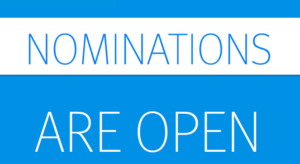 nominations-open-thick