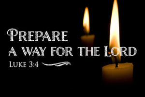 prepare-a-way-for-the-lord