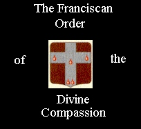 Franciscan Order of the Divine Compassion