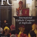 FIC_ August cover