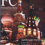 FIC_October_cover